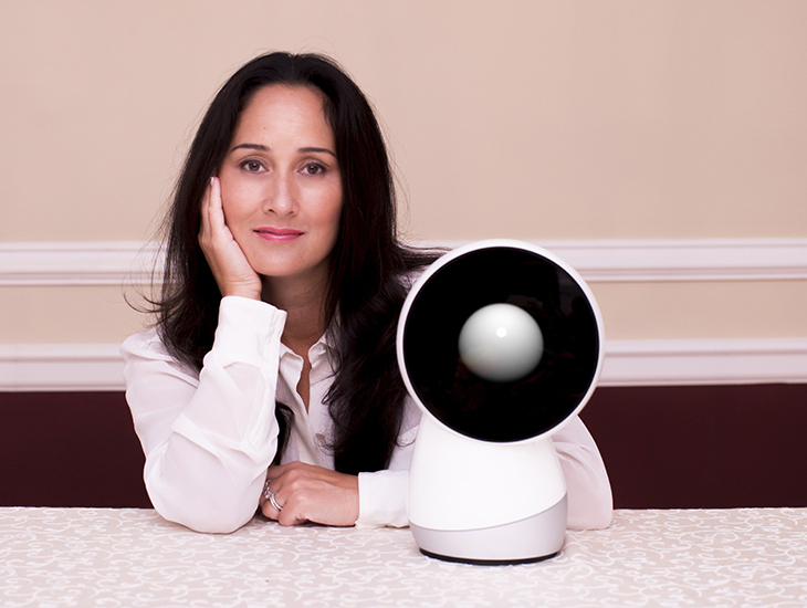 cynthia-jibo-featured