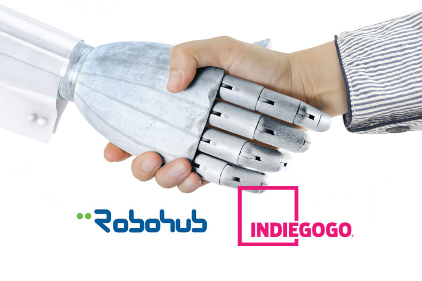 robohub_indiegogo_partnership
