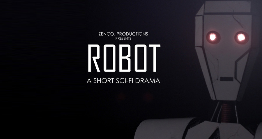 Robot_Short_Film_w