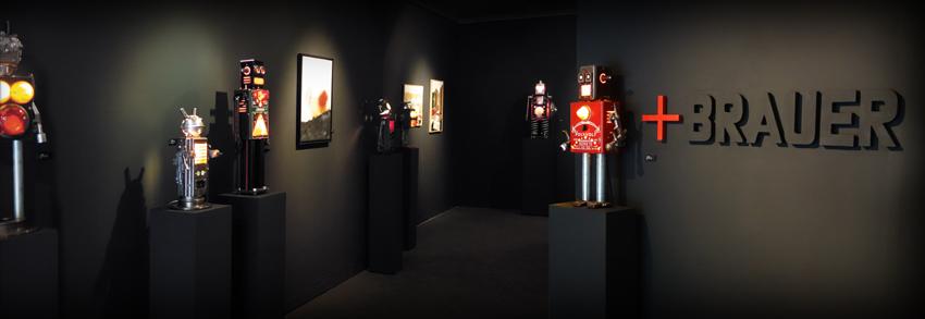 +Brauergalerie argentineBD