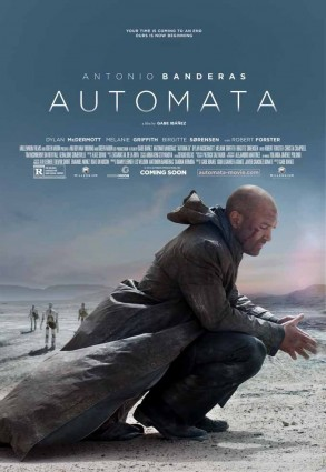 Automata_MOvie_poster
