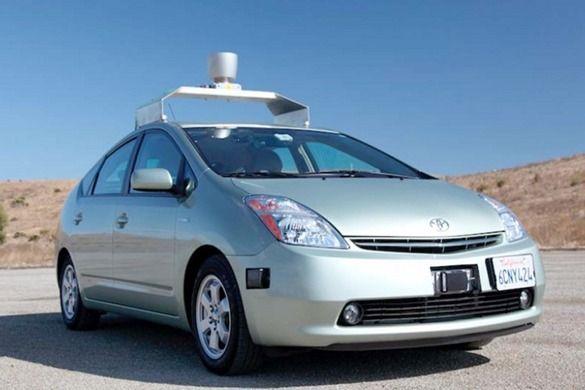 Google-Driverless-car_585_390_80