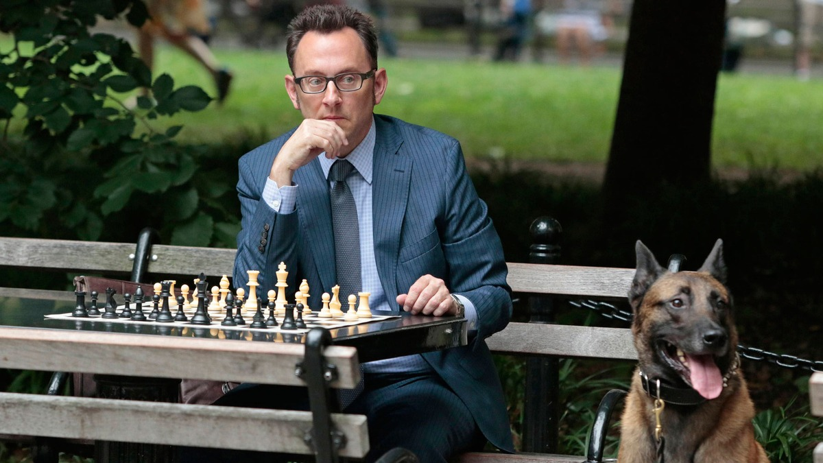 PersonofInterest-chess