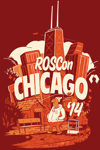 ROSConChicago_Layered