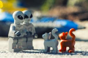 alien-leaders-(1)