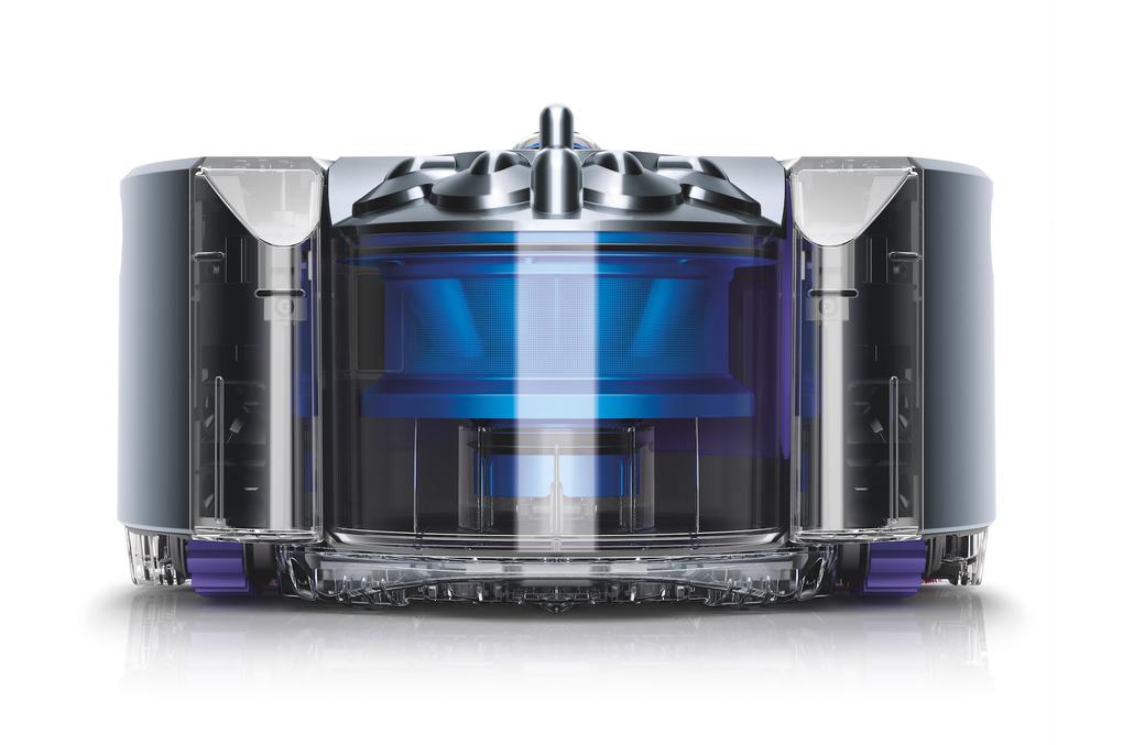 Dyson vacuum robot cleaners dyson dc62 аналог