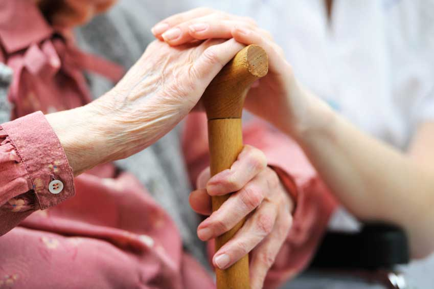 nursing_home_eldercare_senior_hands_cane