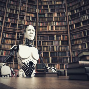 robot_humanoid_library_books