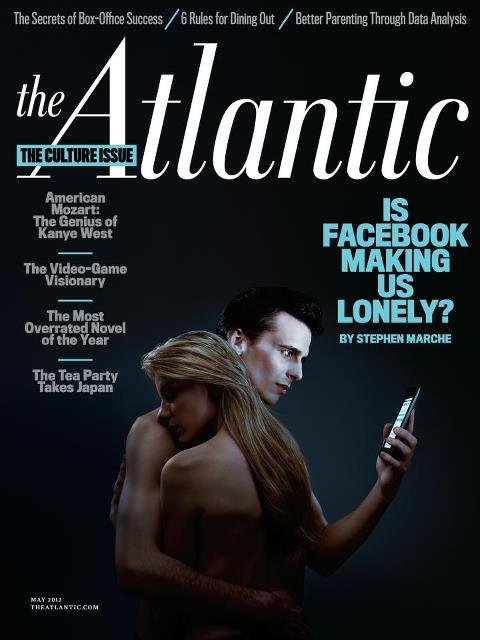 Cover_Atlantic_Facebook