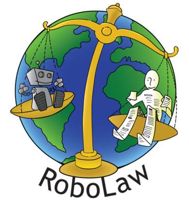 ROBOLAW_Logo