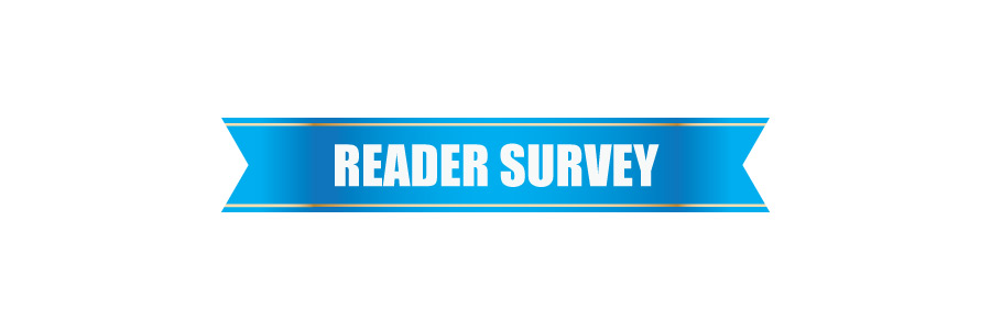 Reader_survey2