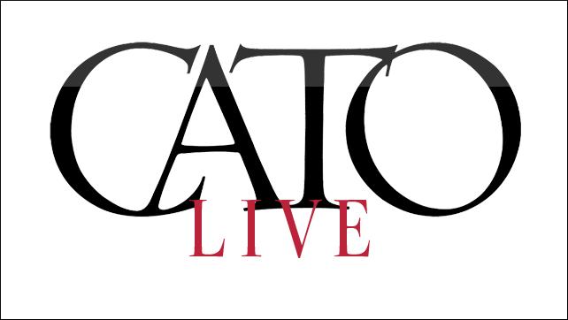 cato-live2-bordered