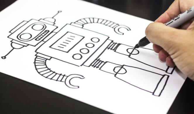 designingjibo1