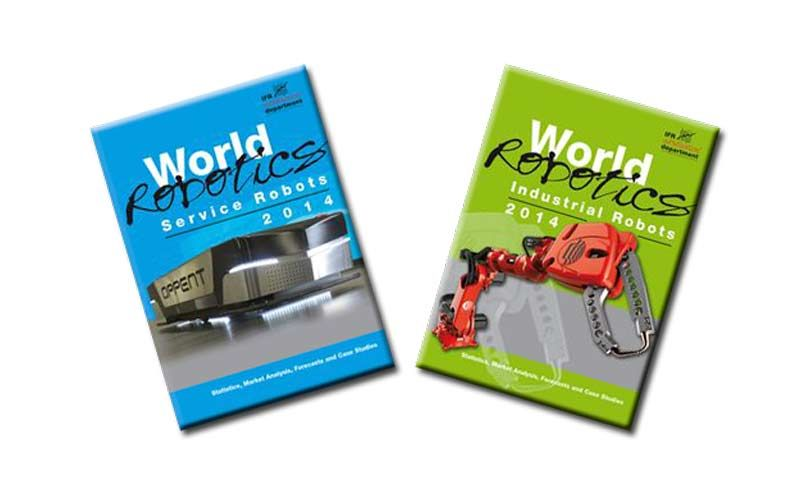 ifr-2014-books_800_486_80
