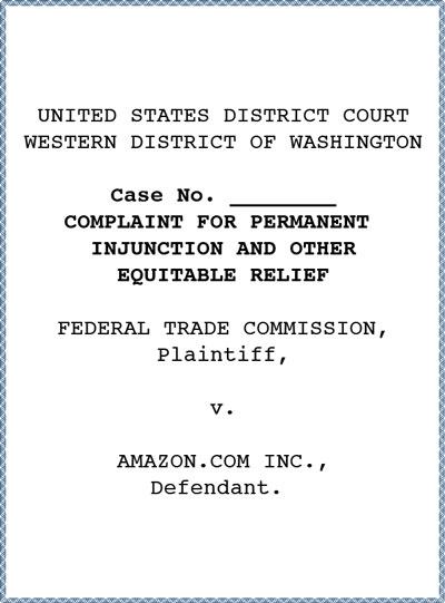 FTC_v_Amazon