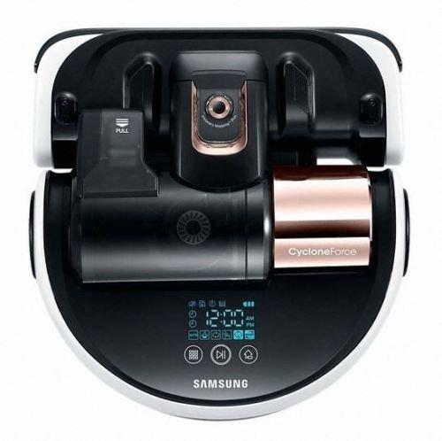 Samsung_Powerbot