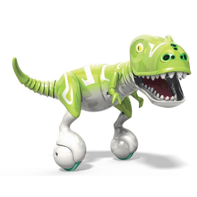 Zoomer_Dino-