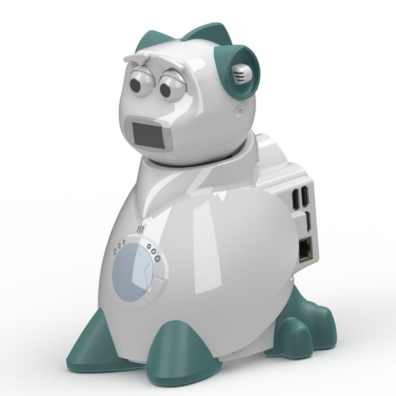 aisoy1-programmable-humanoid-robot-v4-2_1