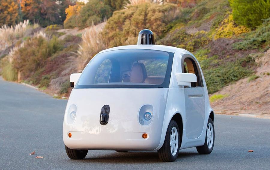 google_car_
