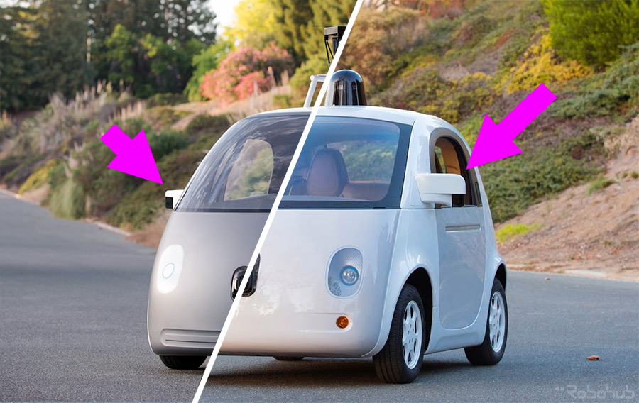 google_car_robohub