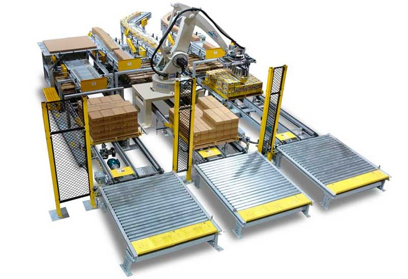 material-handling-robot_800_548_80