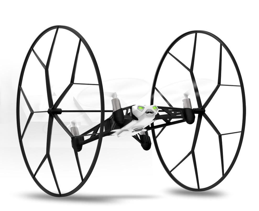 parrot_minidrone