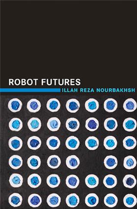 robot_futures