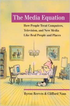 Media_Equation