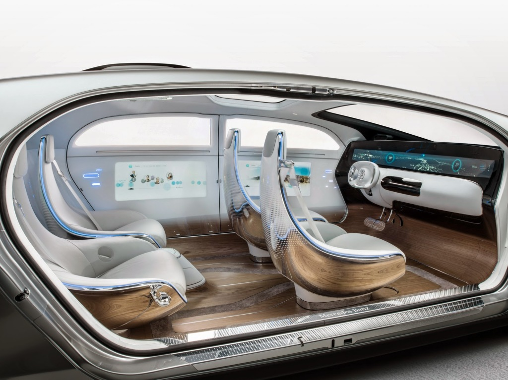 Mercedes-Benz-F-015-Luxury-in-Motion-Concept-40