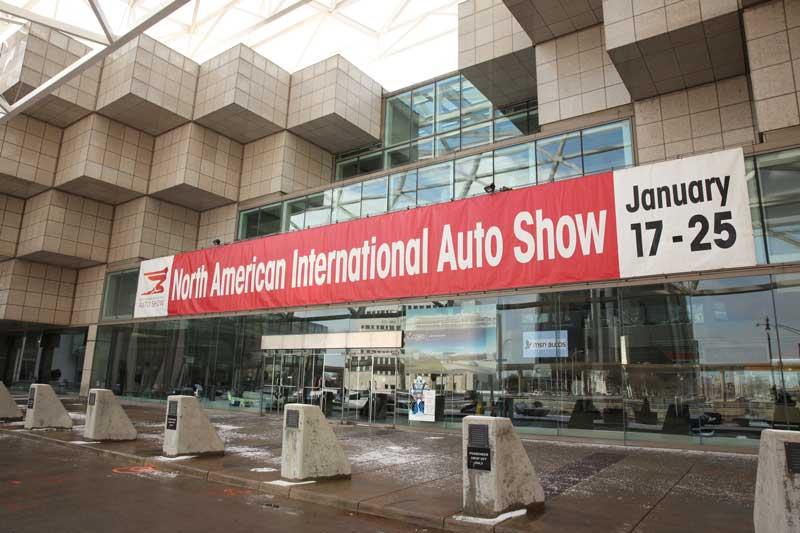 North_American_Auto_Show_2015