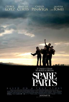 Spare_Parts_Full