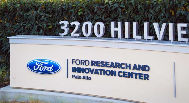 ford-research-center_800_435_80