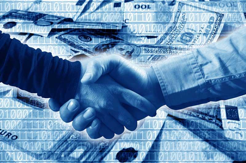 handshake_money_currency_dollar_Euro
