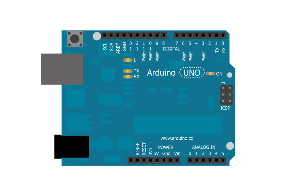 Arduino for makers introduction to the series robohub