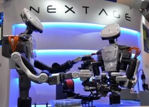 Nextage1