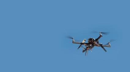 photo: FAA