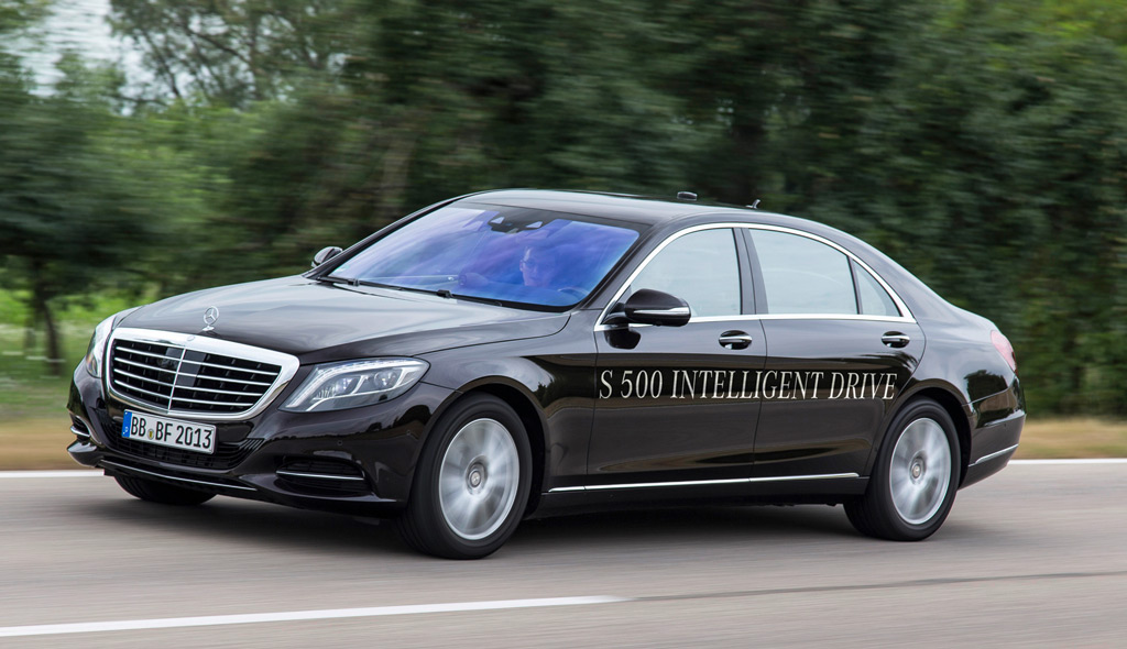 mercedes-benz-s-500-intelligent-drive-2-1-