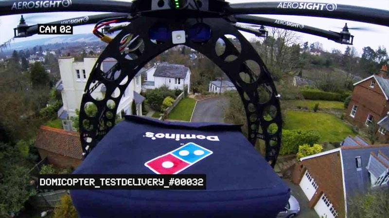 pizza_delivery_drone_Domino_Aerosight