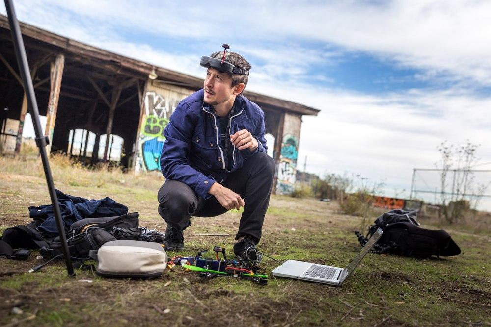 Drone_journalism