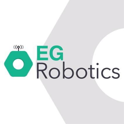 EG_Robotics_Logo