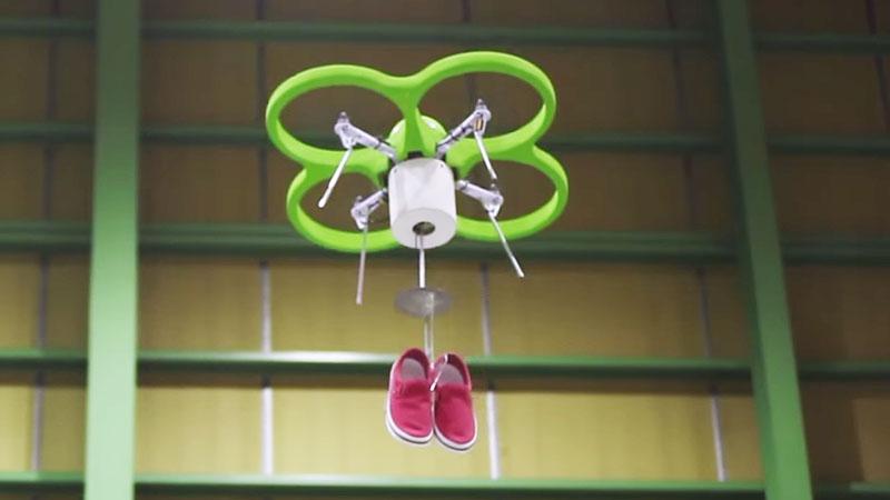 Japan_Croc_Drone_Delivery