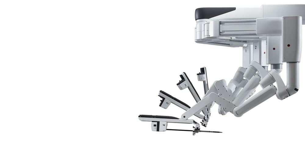 da-vinci-xi-surgical-arms-72dpi2