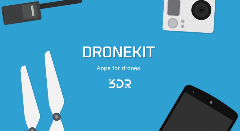 dronekit1