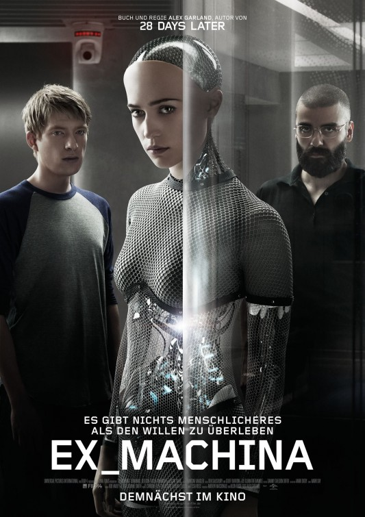 ex_machina_ver4