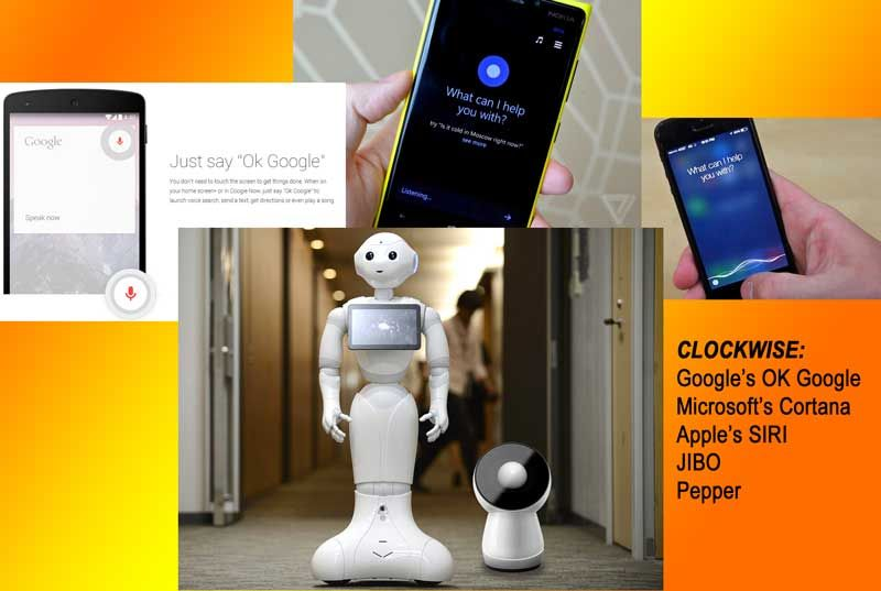 personal_assistants_jibo_Pepper_Cortana_Siri_Google_Now