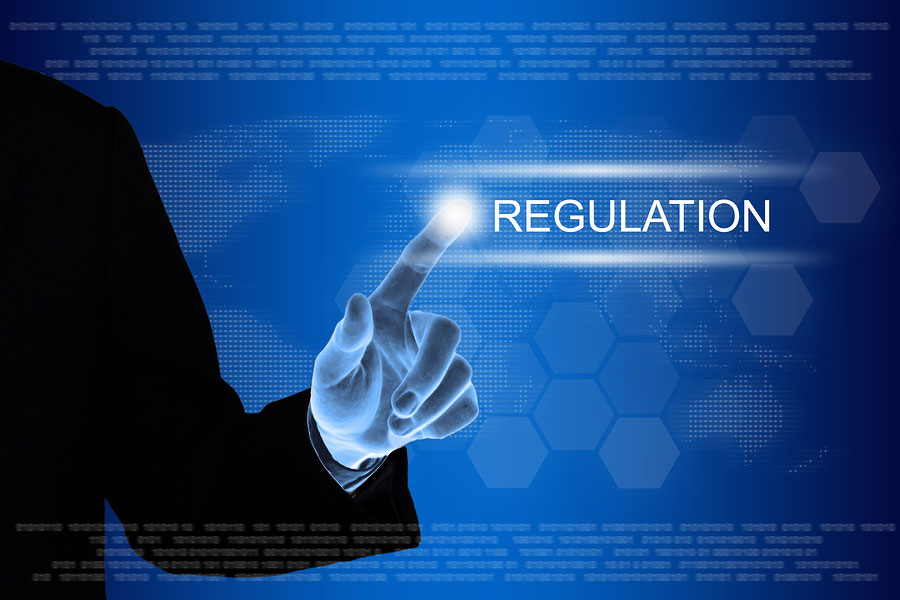 regulation_policy_data_hand_man