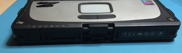 toughbook_front