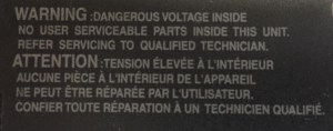 toughbook_warning