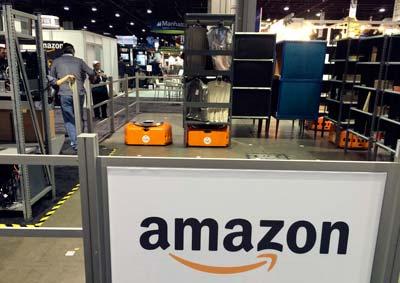 Amazon-Kiva-400