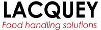 Lacquey_logo
